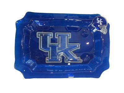 Kentucky Rectangle Serving Platter