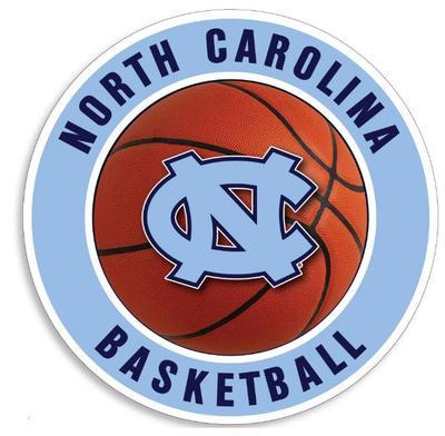UNC Basketball 3