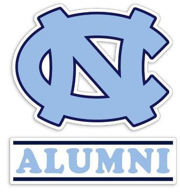 UNC Alumni 3