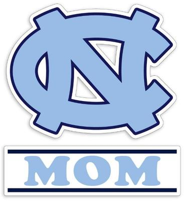 UNC Mom 3