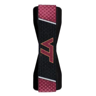 Virginia Tech Love Handle Phone Grip