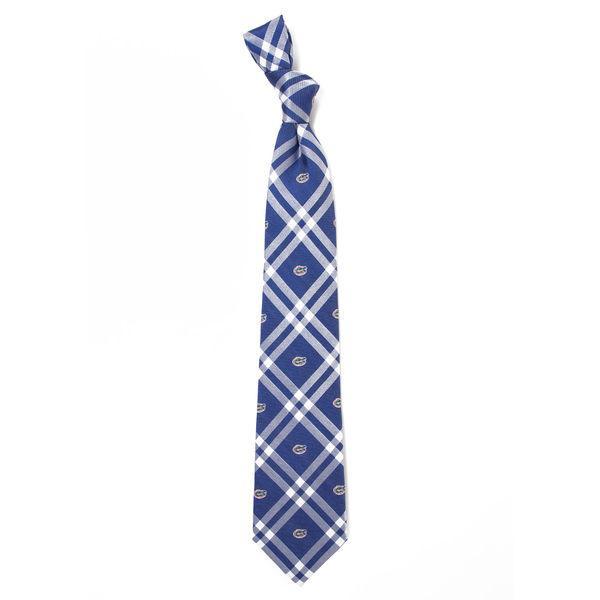 Florida Rhodes Tie