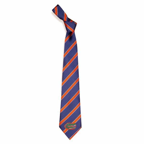 Florida Wp Stripe Tie