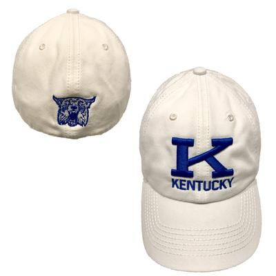 Kentucky Big K Franchise Cap