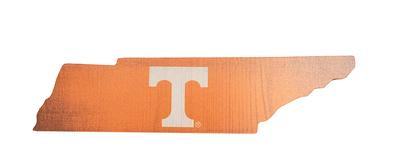 Tennessee 12