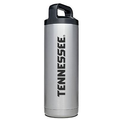 Tennessee YETI 18oz Rambler Bottle