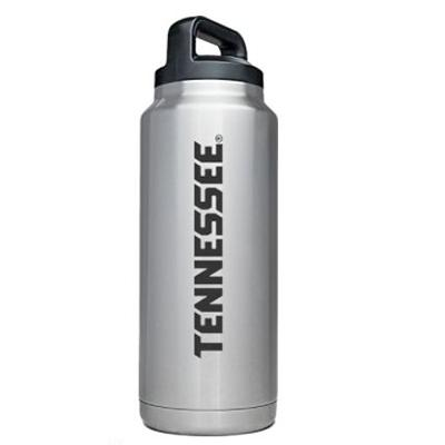Tennessee YETI 36oz Rambler Bottle
