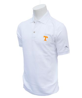 Tennessee Tommy Bahama Emfielder Core Polo