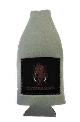 Arkansas Pocket Pal Bottle Coozies