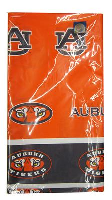 Auburn Table Cloth