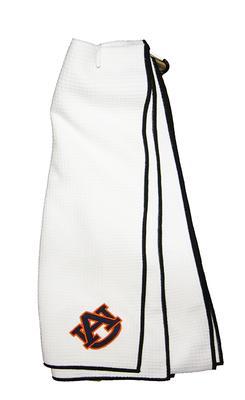 Auburn Logo Towel