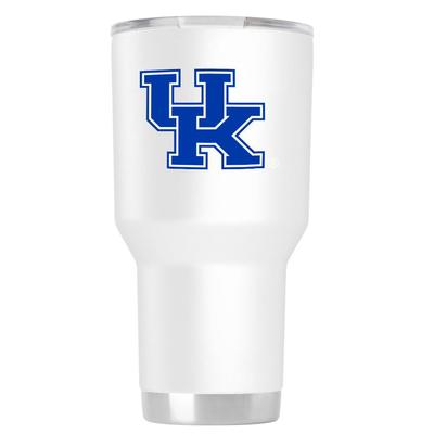 Kentucky Gametime Sidekick 30oz Tumbler With Lid