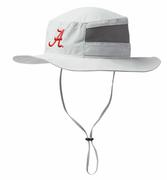 Alabama Columbia Bora Bora Booney Ii Hat