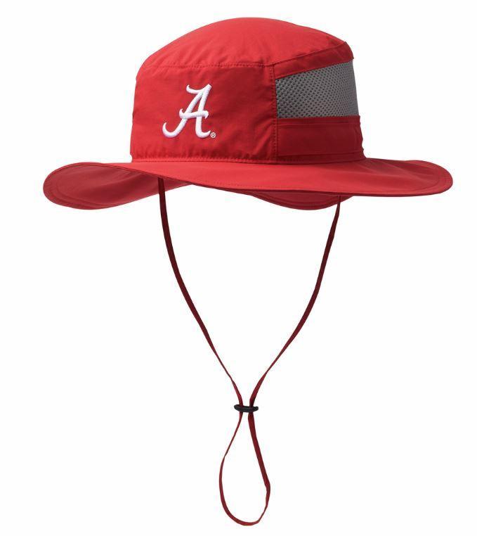 Alabama Columbia Bora Bora Booney Ii Hat