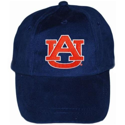 Auburn Infant Ball Cap
