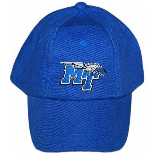 Mtsu Infant Ball Cap