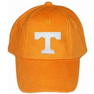 Tennessee Infant Ball Cap