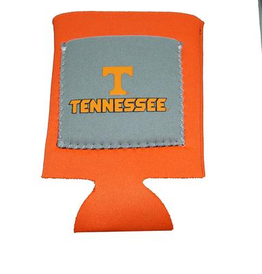 Tennessee Pocket Pal Can Coozie