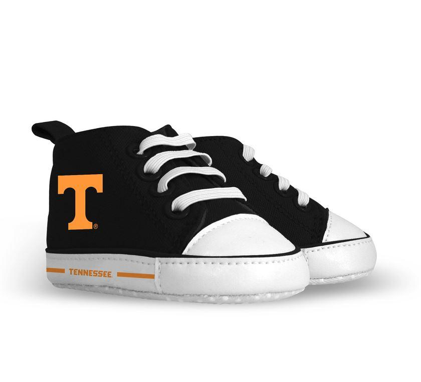 Tennessee Infant High Top Pre- Walkers