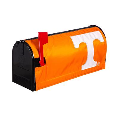 Tennessee Applique Mailbox Cover