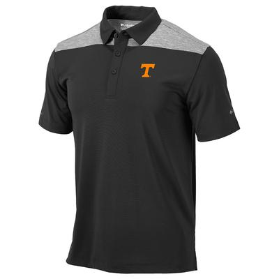 Tennessee Columbia Golf Unity Polo