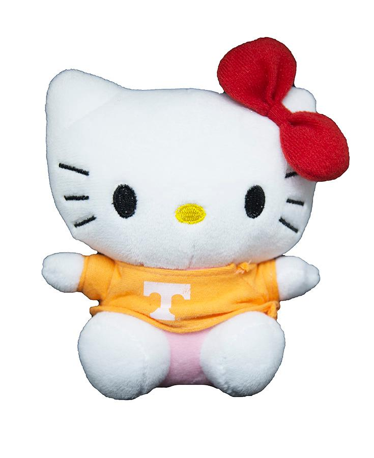 Tennessee Plush Hello Kitty 6