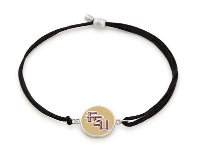 Florida State Alex And Ani Kindred Cord Bracelet