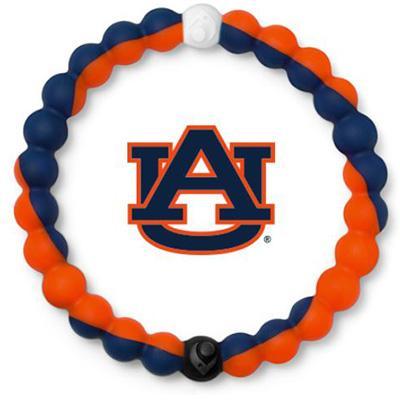 Auburn University Gameday Lokai Bracelet