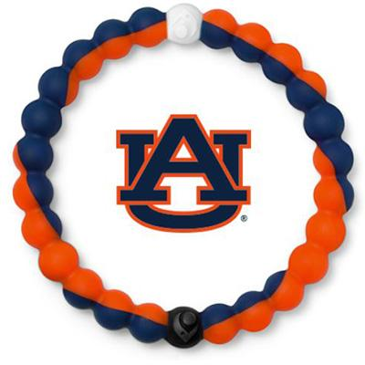 Auburn University Gameday Lokai Bracelet