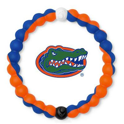 University of Florida Gameday Lokai Bracelet