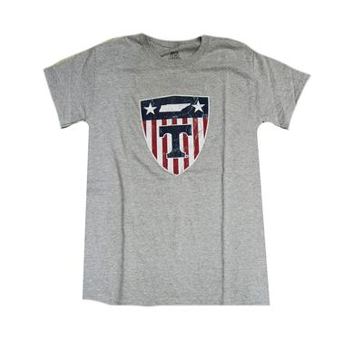 Tennessee Stars And Stripes T-Shirt