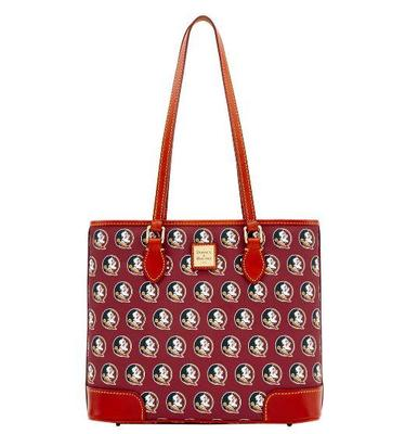 Florida State Dooney & Bourke Richmond Tote