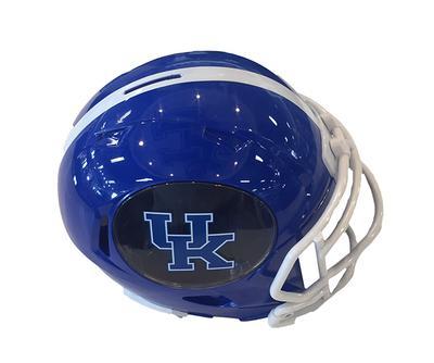 Kentucky Helmet Bank