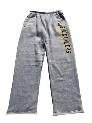 ETSU Fleece Pants