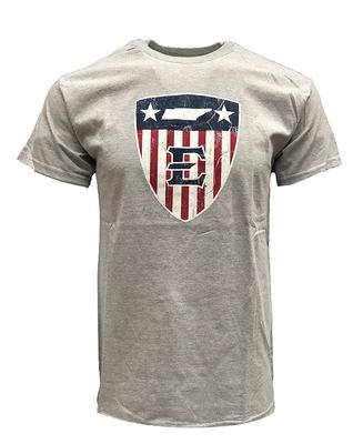 ETSU Stars And Stripes T-Shirt