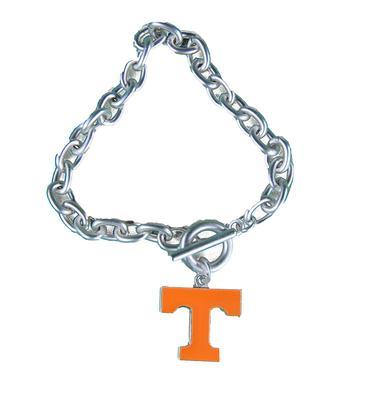 Tennessee Fan-Tastic Bracelet