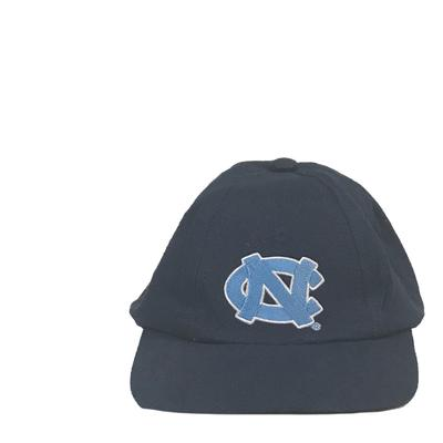 UNC Infant Ball Cap