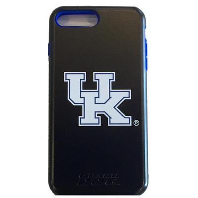 Kentucky iPhone 7 UK Hybrid Case