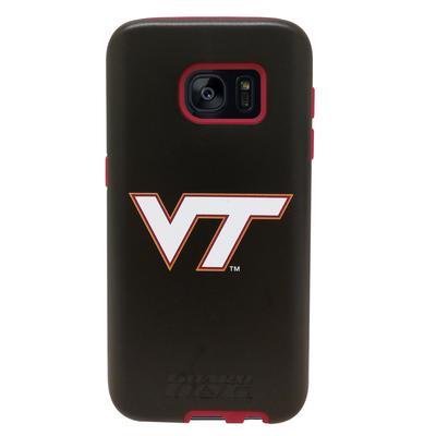 Virginia Tech Guard Dog Samsung Galaxy S7 Phone Case