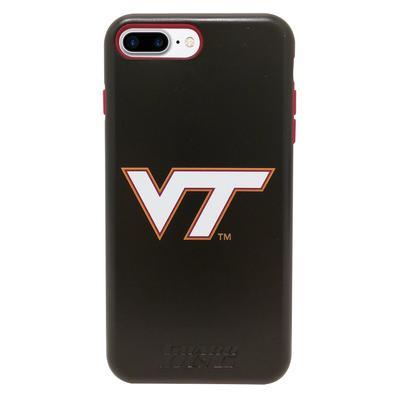 Virginia Tech Guard Dog iPhone 7 Plus Phone Case