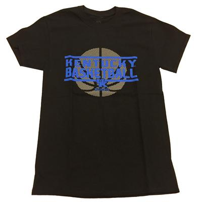 Kentucky Basketball T-Shirt