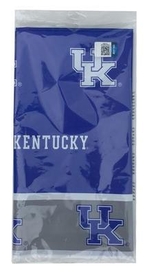 Kentucky Table Cloth