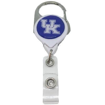 Kentucky Premium Badge Reel