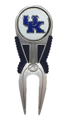 Kentucky Grip Tech Divot Tool