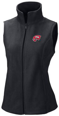 Western Kentucky Columbia Women's Benton Springs Vest