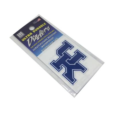 Kentucky UK 2