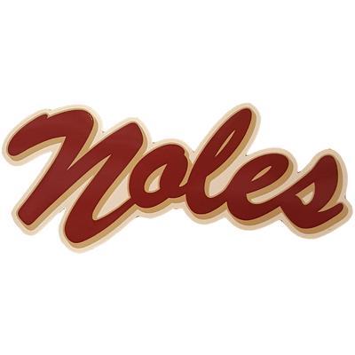 Florida State NOLES 16