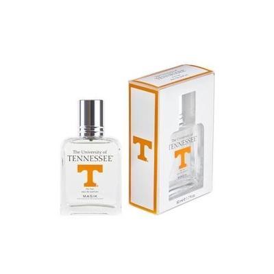 Tennessee Masik Women's Perfume