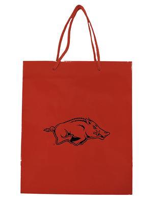 Arkansas Gift Bag