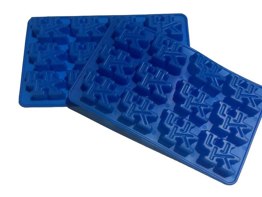 Kentucky Ice Tray